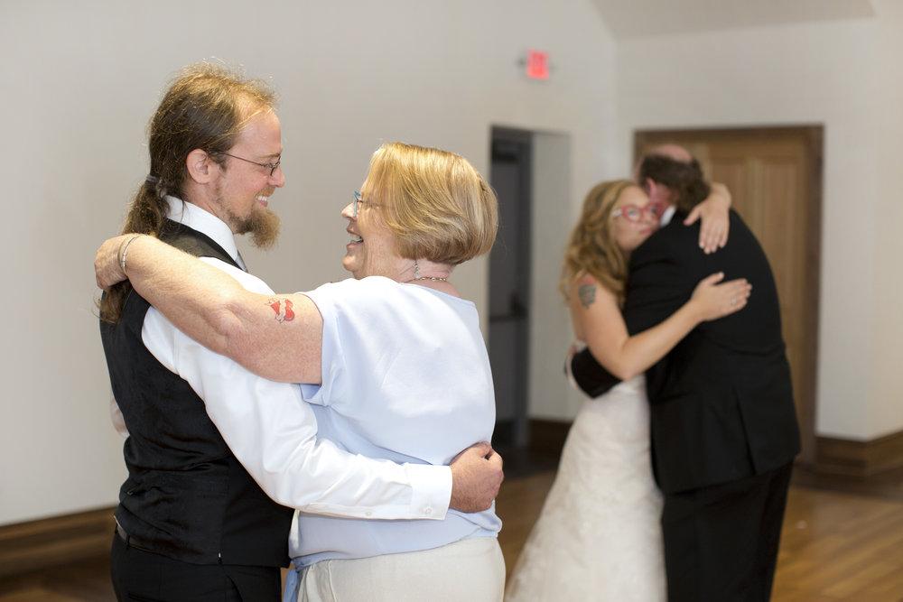 Fuller-Nelson Wedding #543.jpg