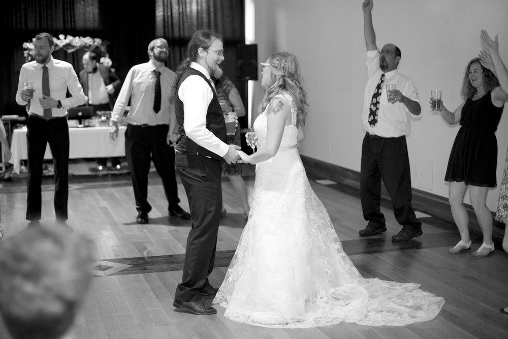 Fuller-Nelson Wedding #572bw.jpg