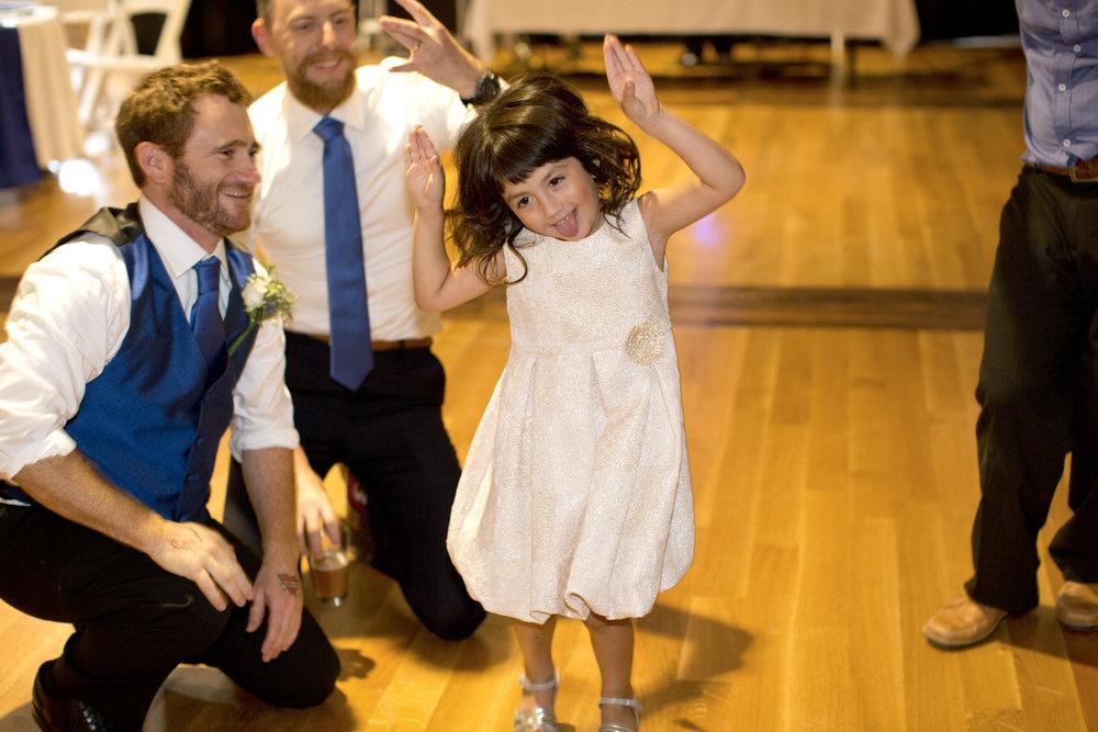 Fuller-Nelson Wedding #584.jpg