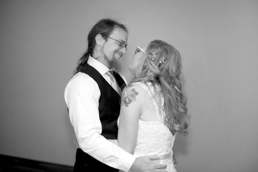 Fuller-Nelson Wedding #619.jpg