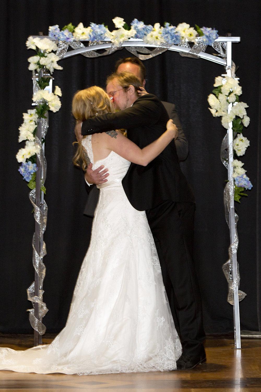 Fuller-Nelson Wedding #256.jpg