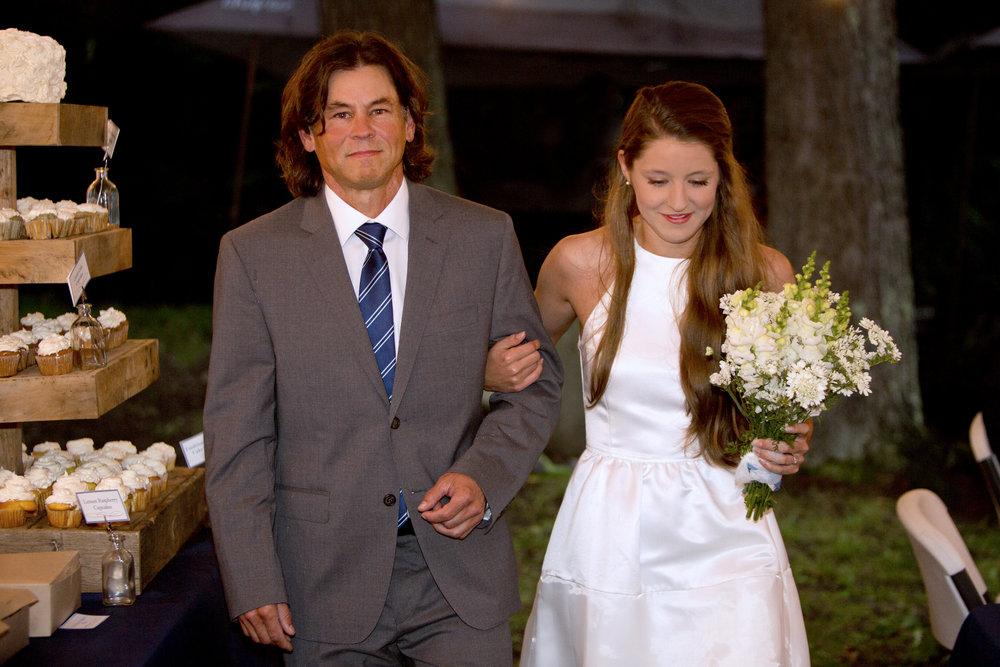 Kimes-Setterlin Wedding #195.jpg