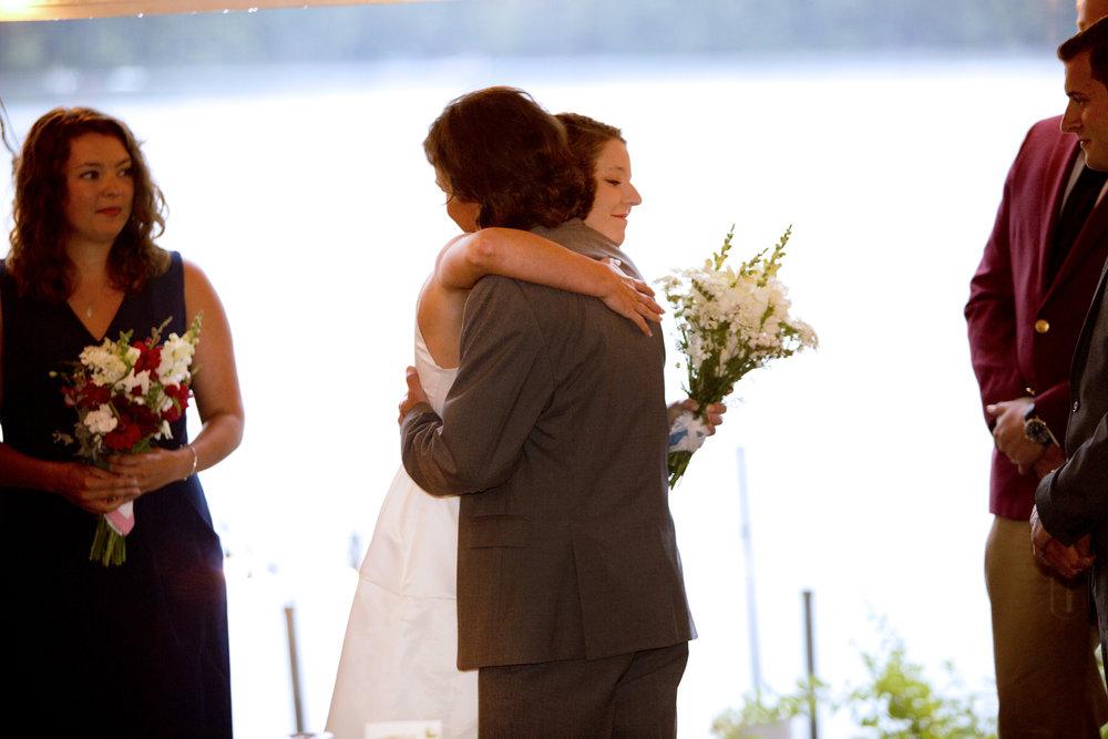Kimes-Setterlin Wedding #197.jpg