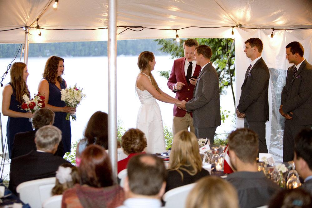 Kimes-Setterlin Wedding #207.jpg