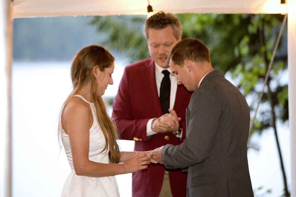 Kimes-Setterlin Wedding #212.jpg