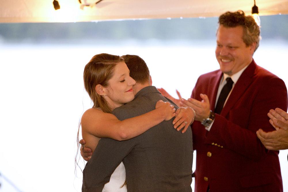 Kimes-Setterlin Wedding #214.jpg