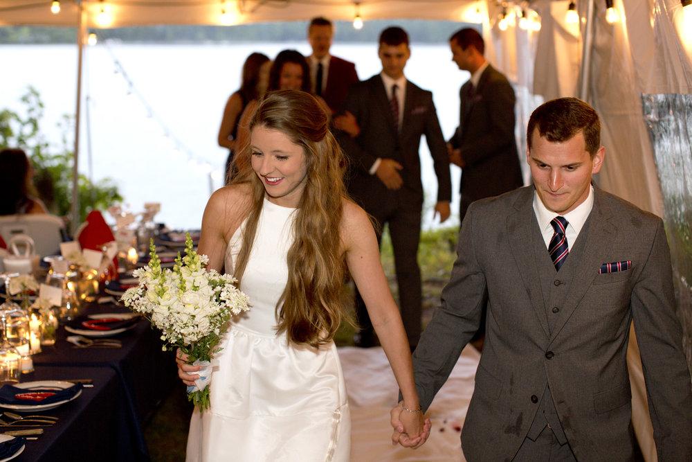 Kimes-Setterlin Wedding #215.jpg