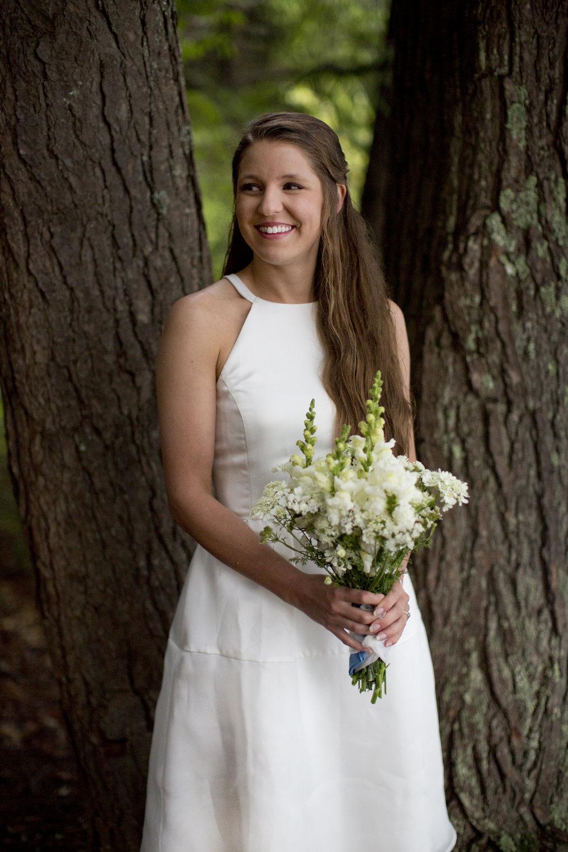 Kimes-Setterlin Wedding #245.jpg