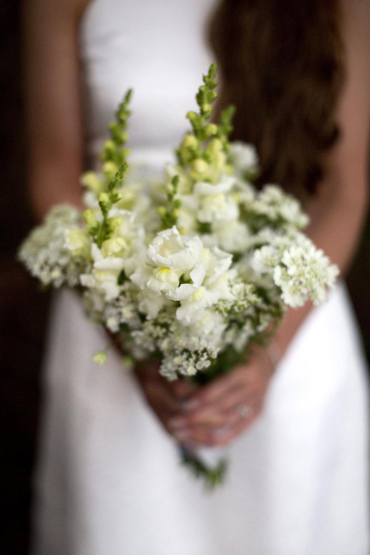 Kimes-Setterlin Wedding #246.jpg