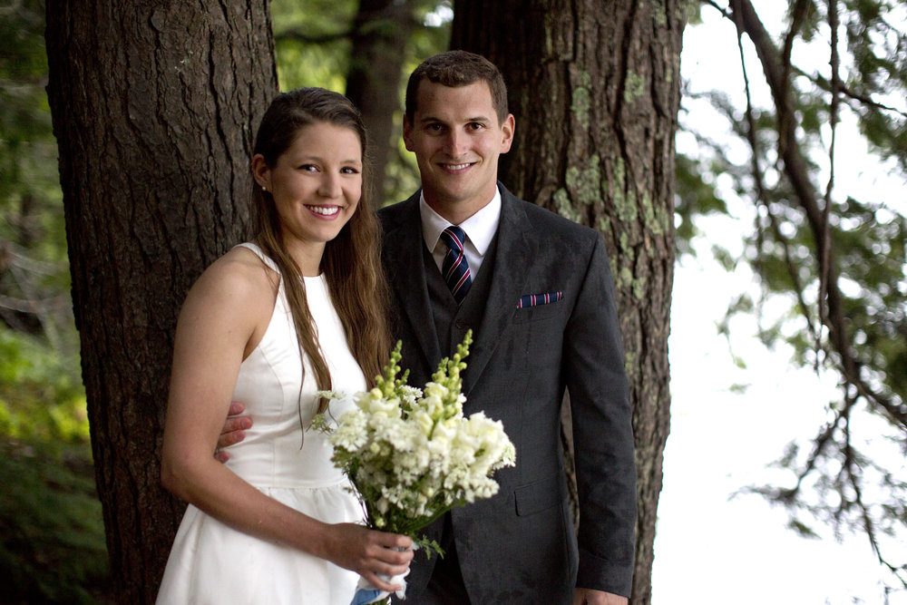 Kimes-Setterlin Wedding #248.jpg