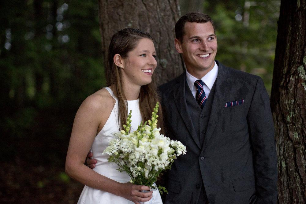 Kimes-Setterlin Wedding #249.jpg