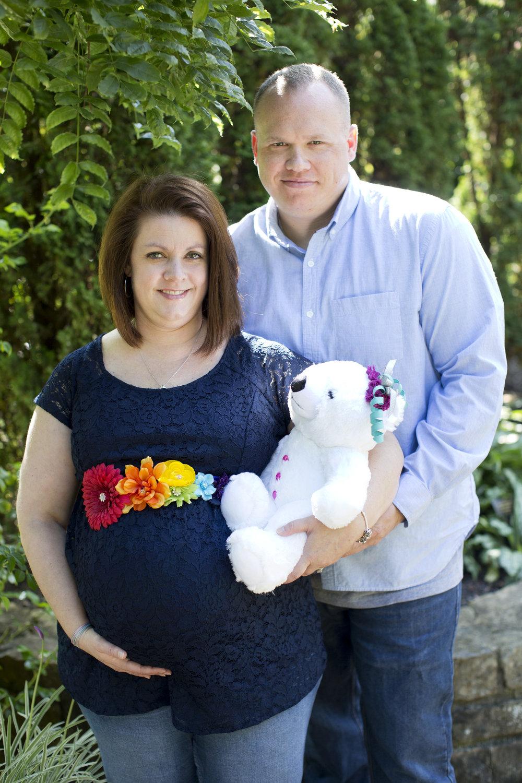 Anderson Maternity #7.jpg