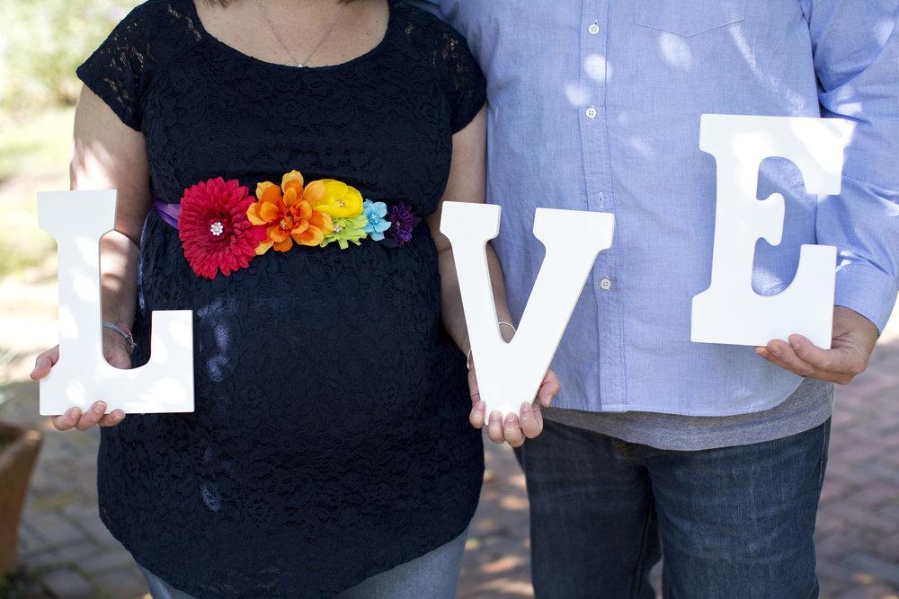 Anderson Maternity #9.jpg