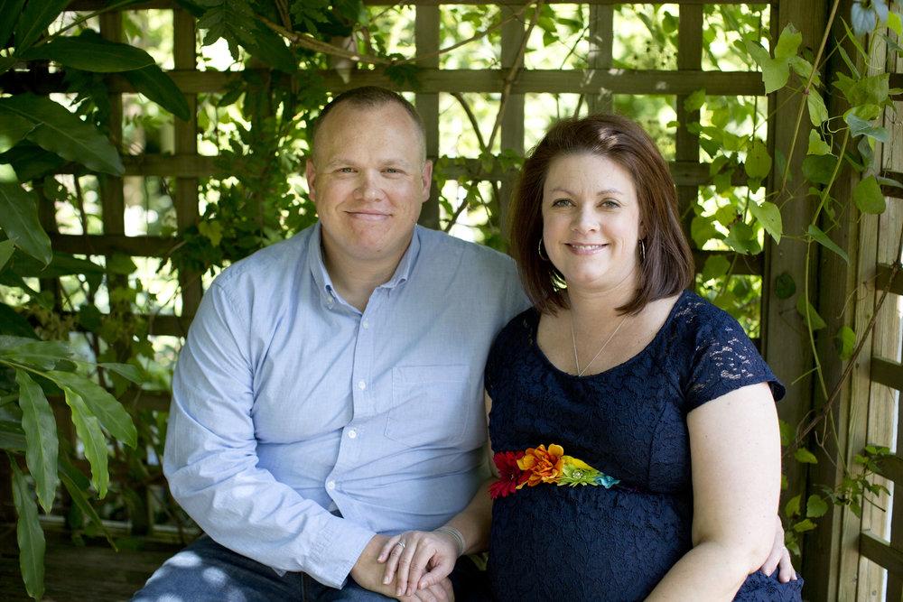 Anderson Maternity #10.jpg
