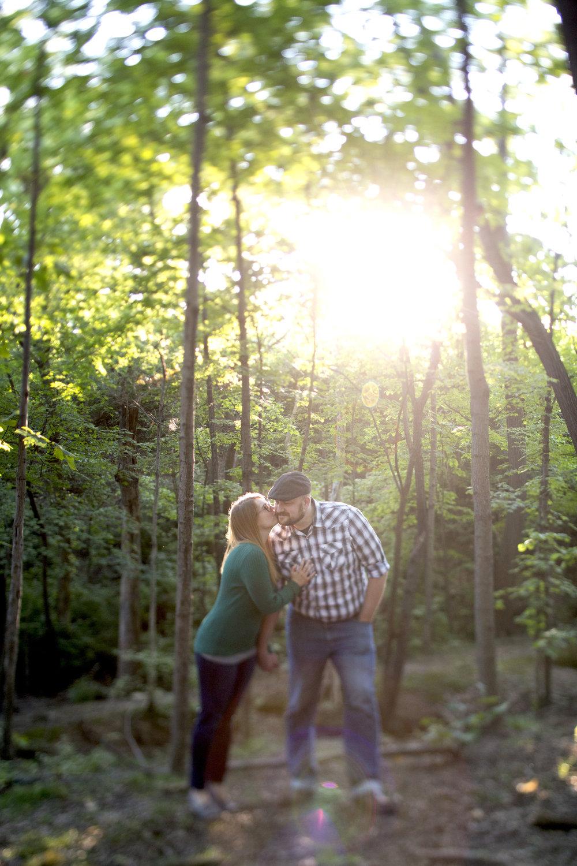 Thompson Engagement #27.jpg