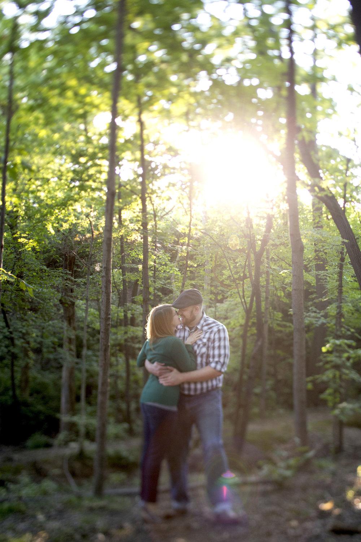 Thompson Engagement #29.jpg