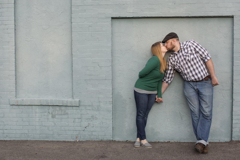 Thompson Engagement #41.jpg