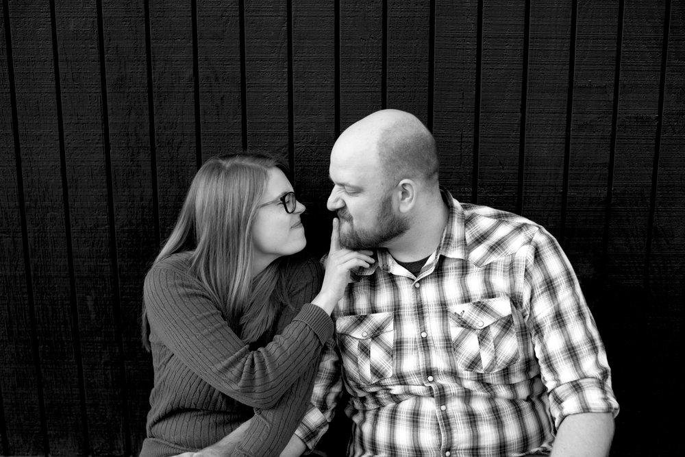 Thompson Engagement #63bw.jpg