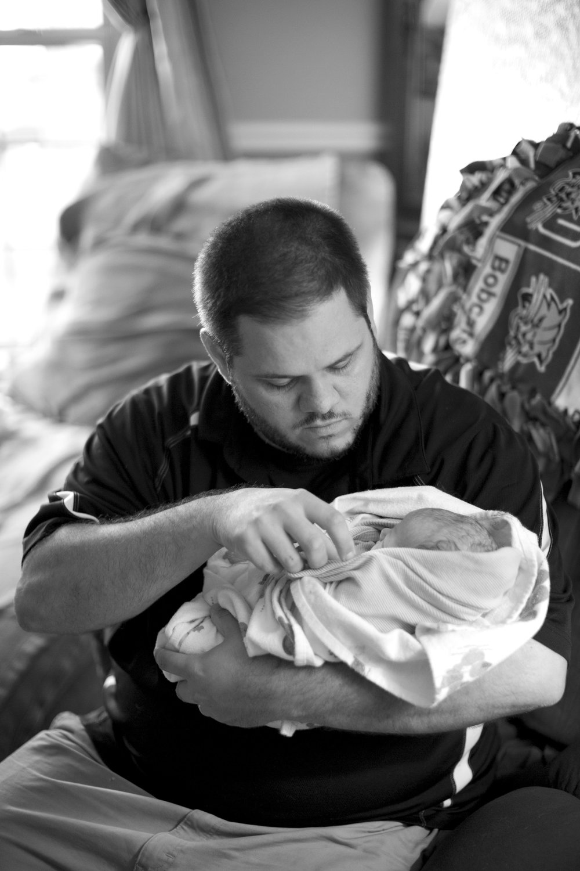 Vance Birth #103.jpg