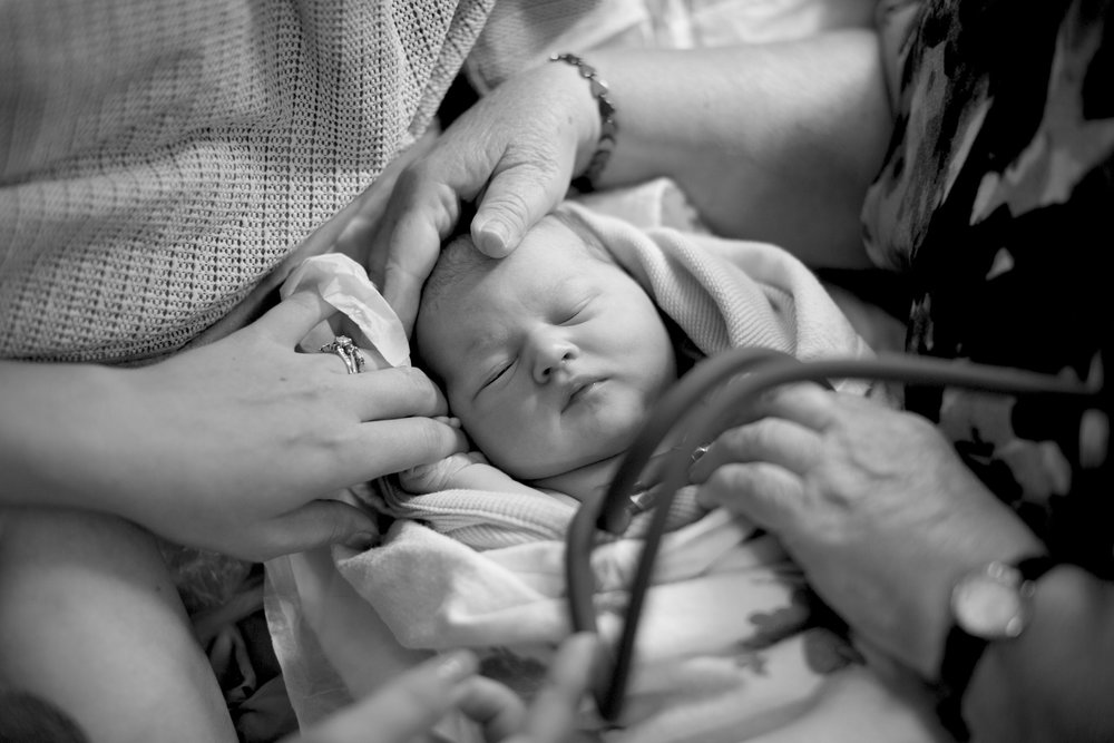 Vance Birth #105bw.jpg
