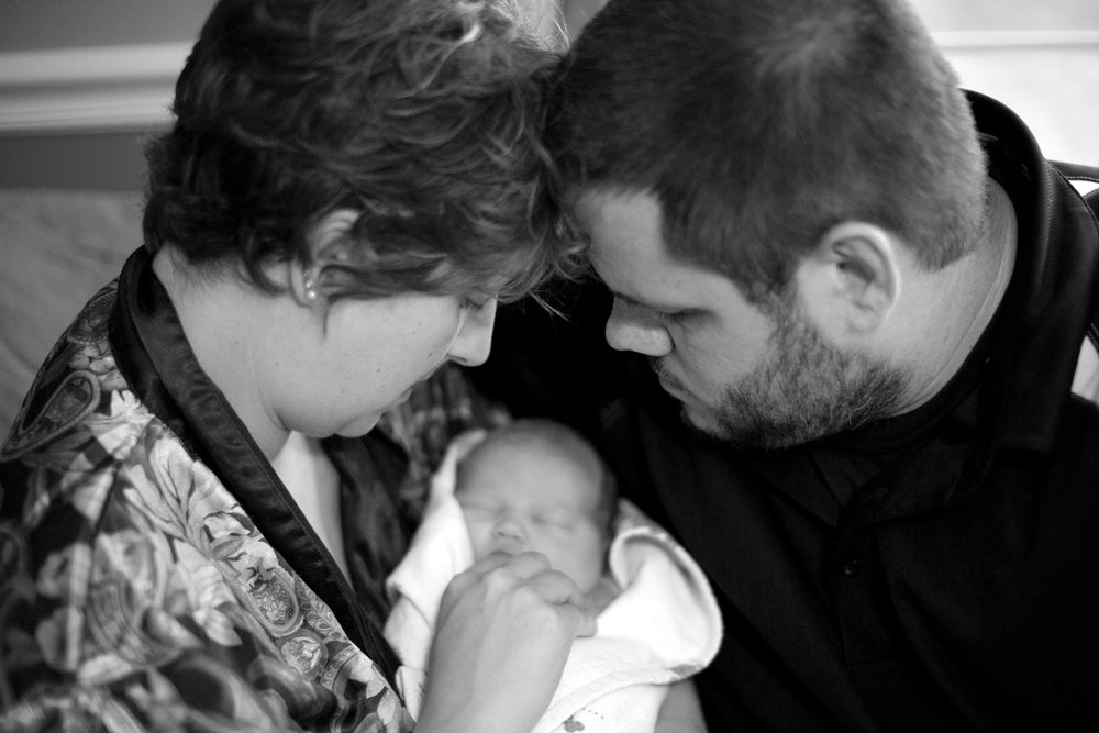 Vance Birth #119bw.jpg
