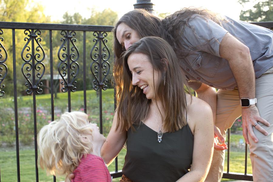 Conley Family #36.jpg