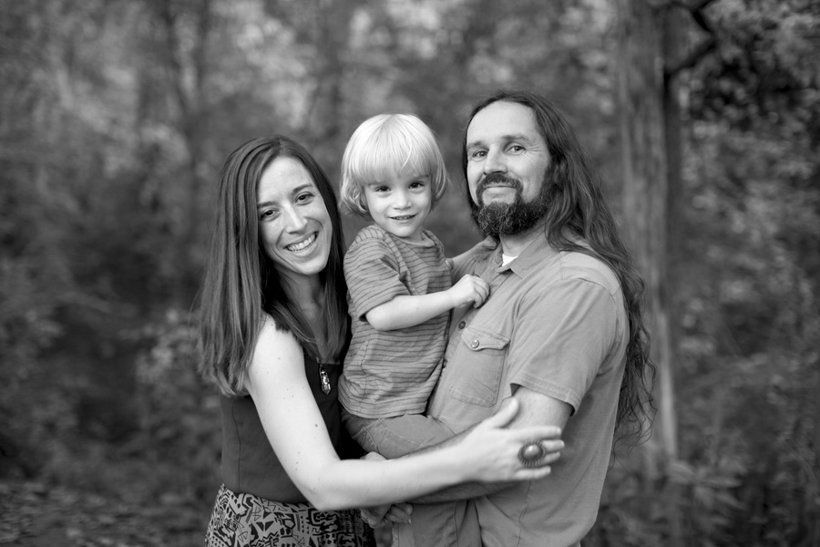 Conley Family #44bw.jpg