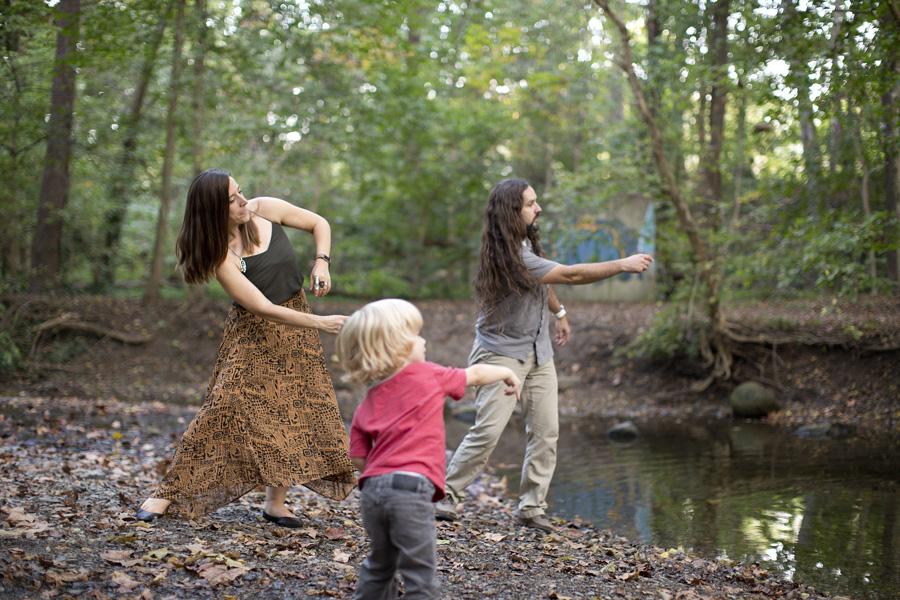 Conley Family #50.jpg