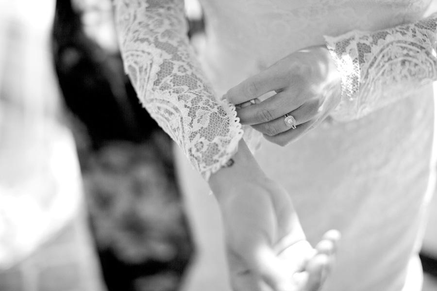 Hunter-Stover Wedding #48.jpg