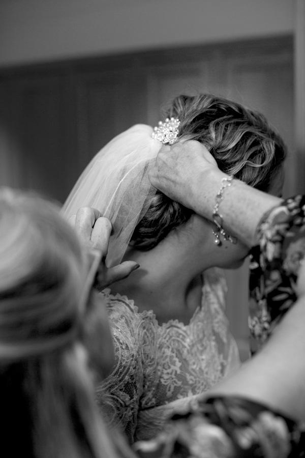 Hunter-Stover Wedding #59bw.jpg