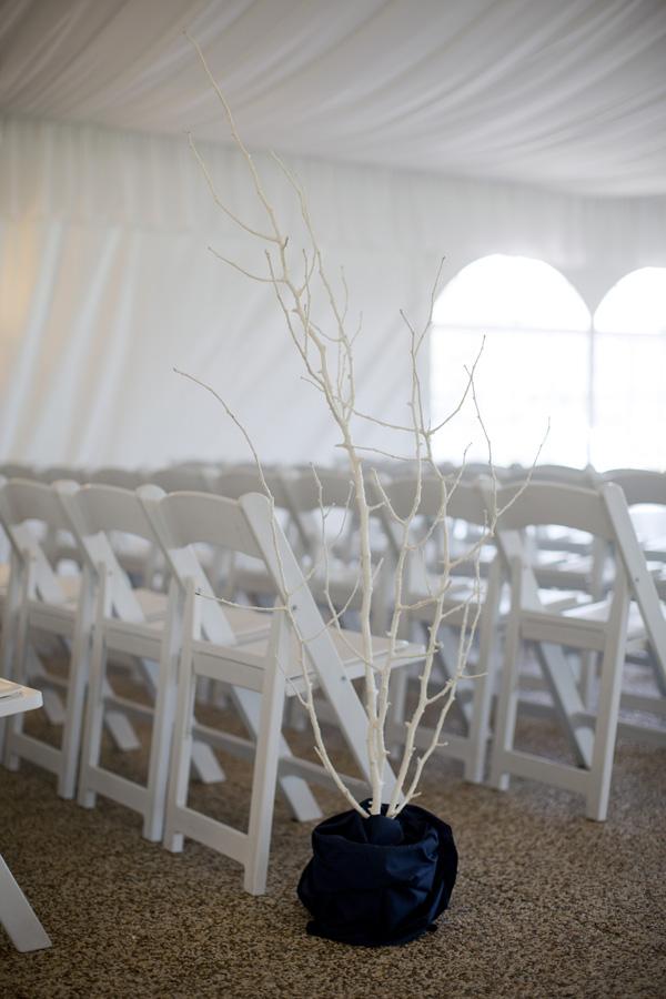 Hunter-Stover Wedding #162.jpg