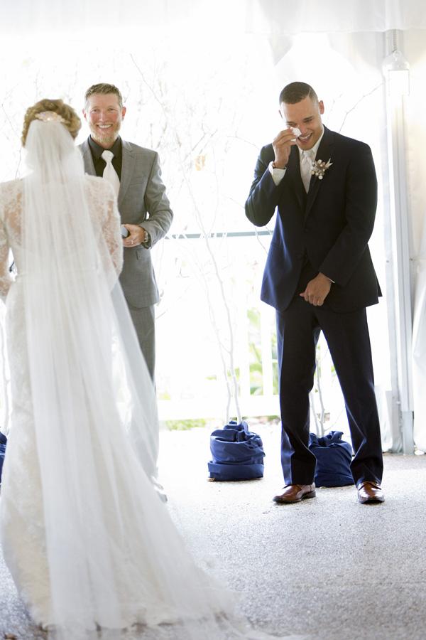 Hunter-Stover Wedding #201.jpg
