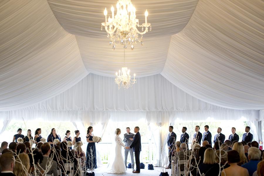 Hunter-Stover Wedding #205.jpg