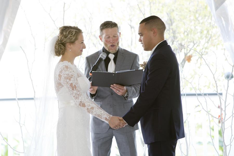 Hunter-Stover Wedding #206.jpg
