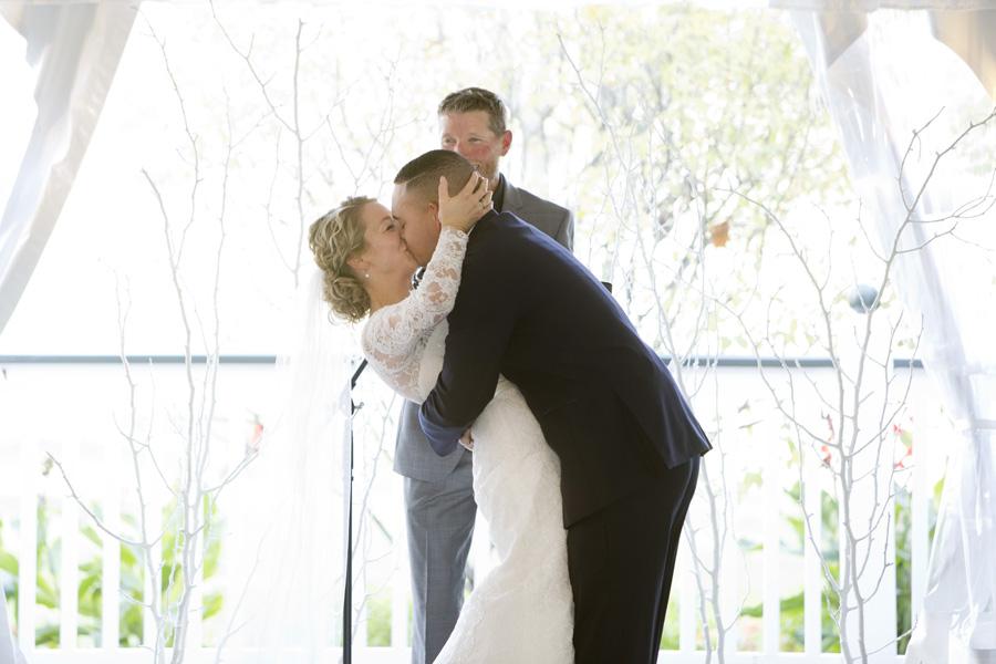 Hunter-Stover Wedding #226.jpg