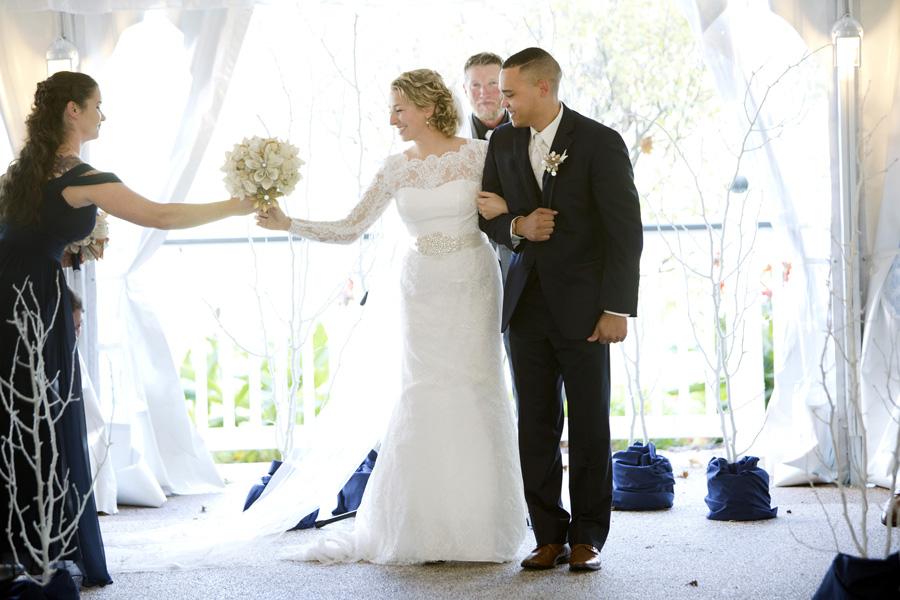 Hunter-Stover Wedding #230.jpg