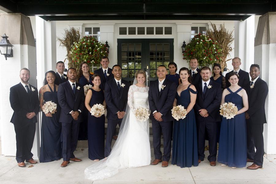 Hunter-Stover Wedding #257.jpg
