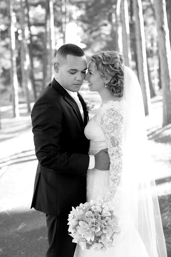 Hunter-Stover Wedding #263bw.jpg