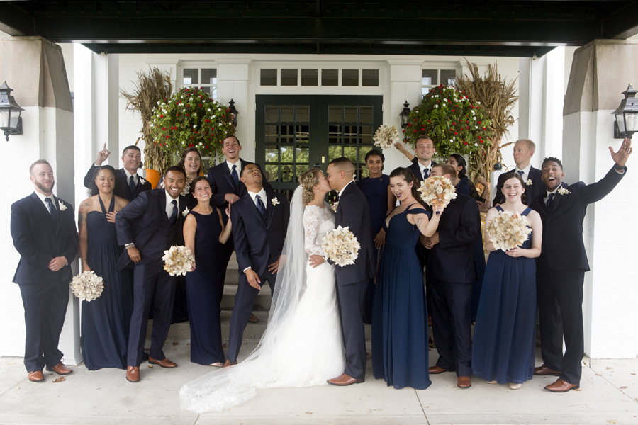Hunter-Stover Wedding #258.jpg
