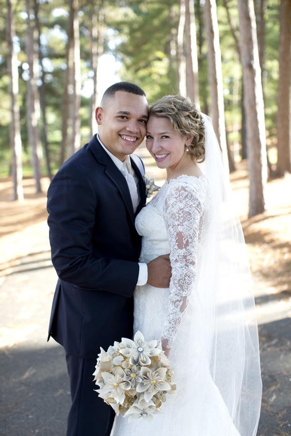 Hunter-Stover Wedding #264.jpg