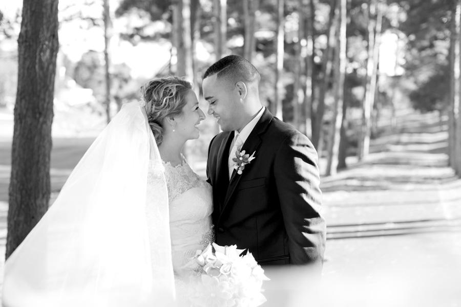 Hunter-Stover Wedding #265bw.jpg