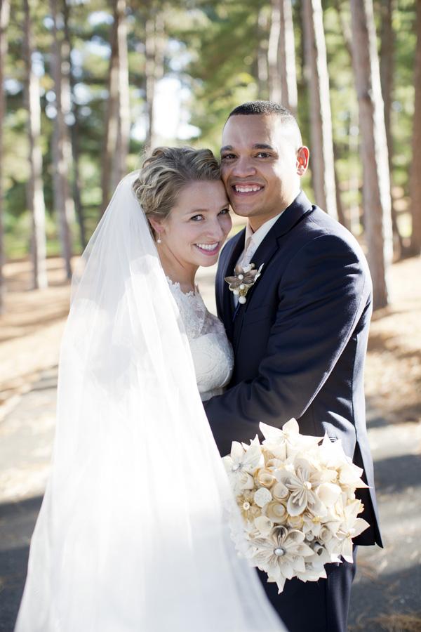 Hunter-Stover Wedding #270.jpg