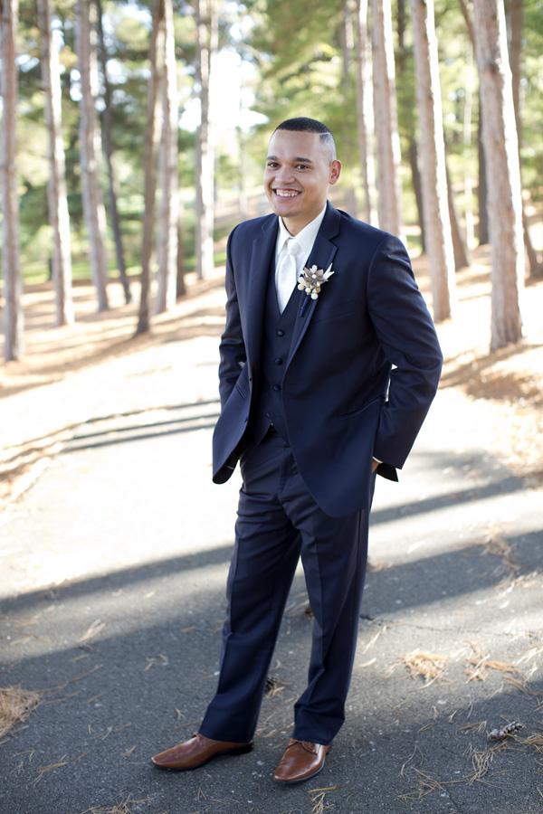 Hunter-Stover Wedding #273.jpg