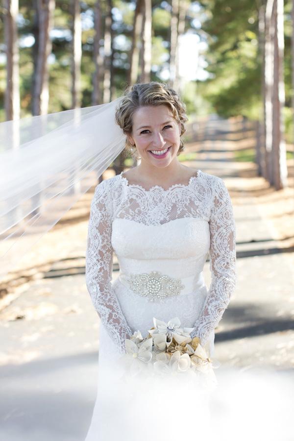 Hunter-Stover Wedding #279.jpg
