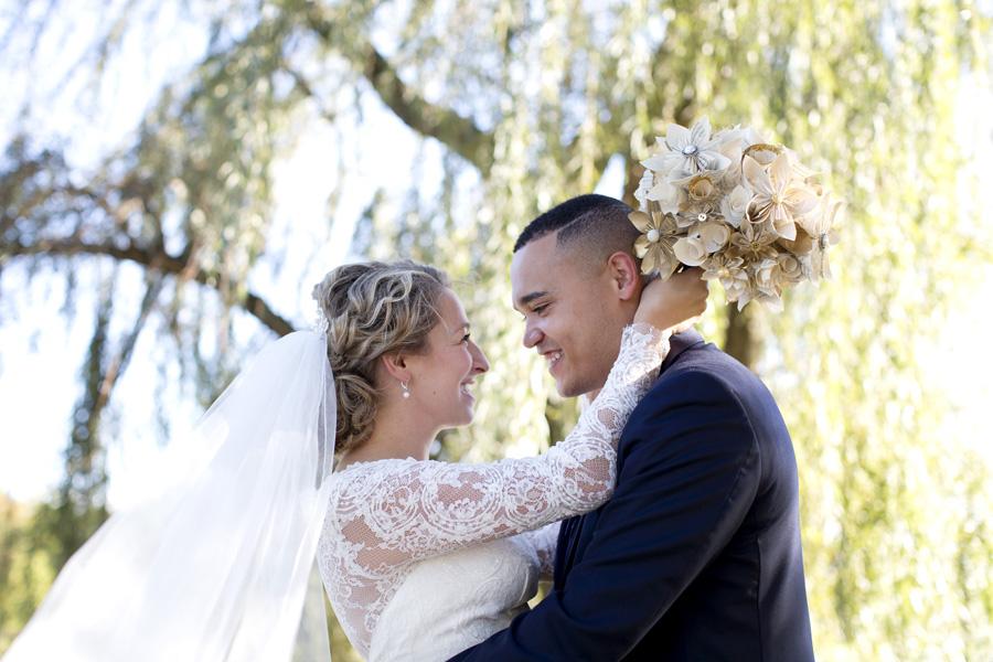 Hunter-Stover Wedding #281.jpg