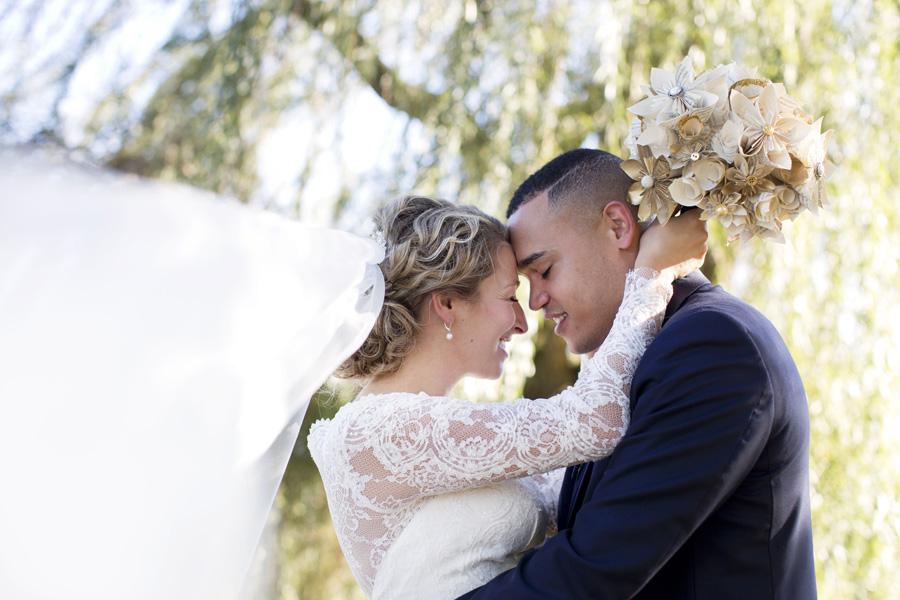 Hunter-Stover Wedding #282.jpg