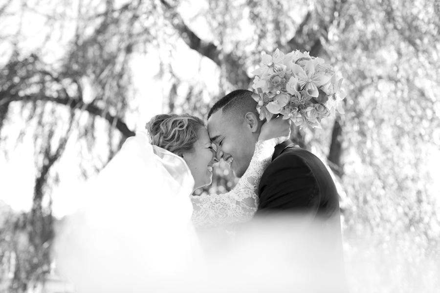 Hunter-Stover Wedding #283bw.jpg