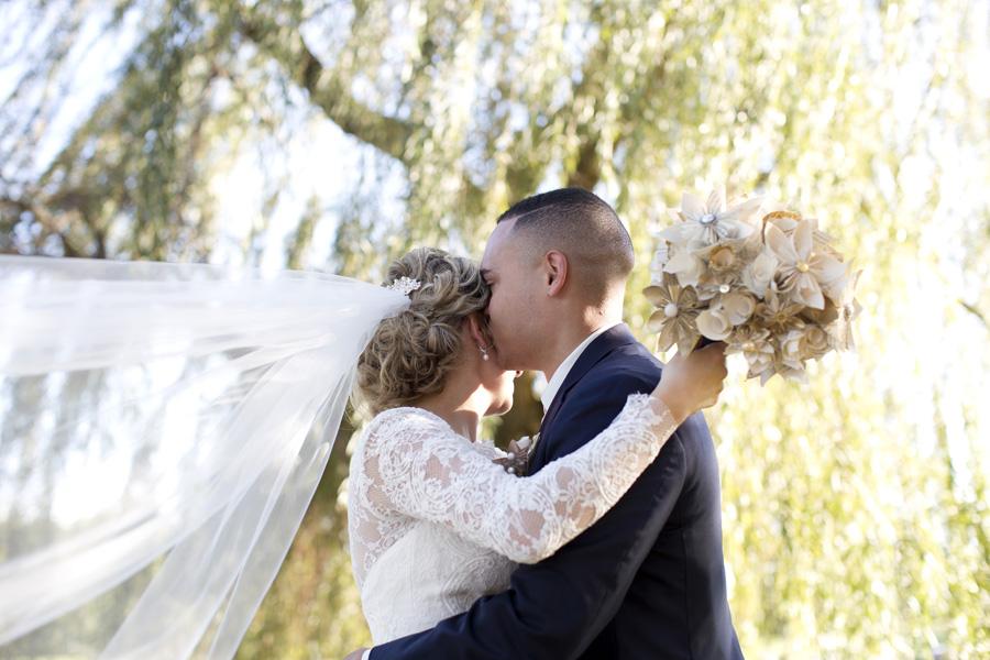 Hunter-Stover Wedding #286.jpg