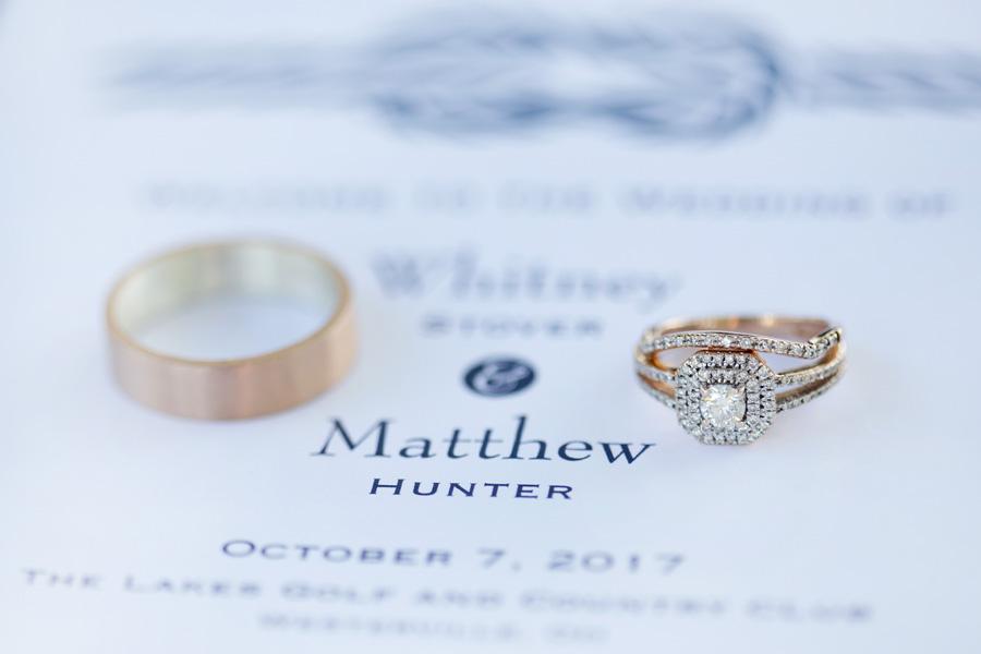 Hunter-Stover Wedding #294.jpg