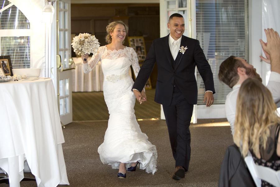 Hunter-Stover Wedding #333.jpg